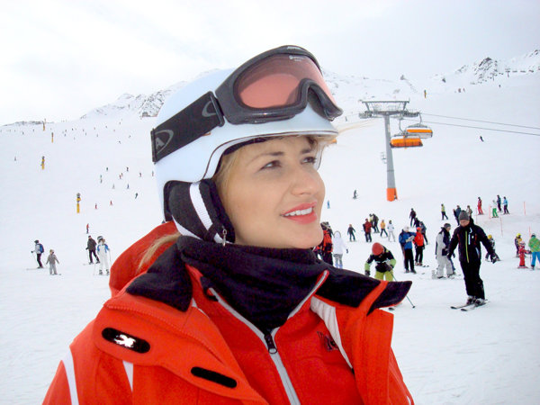 Julia Jianu