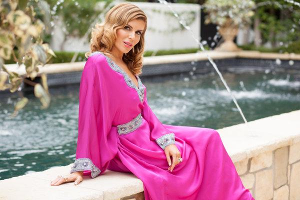 Lorena Sarbu - Foto: Marcel Indik