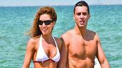 De ce nu se însoară Mircea Badea cu Carmen Brumă!