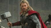 Ştiaţi că soţia lui Chris Hemsworth, interpretul lui Thor, e o româncă superbă?