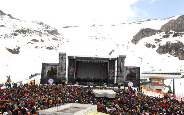 concert austria