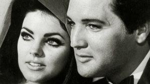 Cum arată acum fosta soţie a lui Elvis Presley!