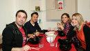 Foto: Prima TV