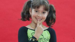 """Era adorabilă în """"Numai iubirea""""! Cum arată acum Bianca, după 10 de la încheierea filmărilor"""