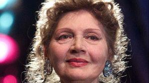 Actriţa Carmen Stănescu a împlinit 90 de ani! Cât de frumoasă era în tinereţe