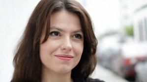 Actriţa Laura Vasiliu s-a măritat la 39 de ani! Ce rochie de mireasă a avut