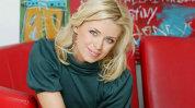 Secretul succesului Andreei Liptak, devenită milionară în dolari!
