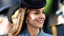 """Kate Middleton, criticată dur: """"Ţinutele de stewardesă trebuie să dispară"""""""