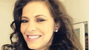 Rita Mureşan, în tinereţe! Atrăgea toate privirile. Frumuseţe rară