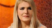 """Reacţii dure - Liana Stanciu, acuzată de homofobie: """"Nu m-am gândit niciodată la aceste interpretări"""""""