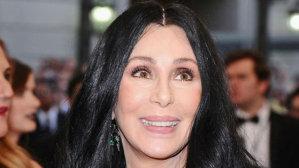 Cher, pe moarte! Artista îşi pregăteşte testamentul