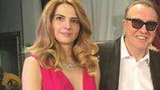 La 60 de ani, Gabriel Cotabiţă s-a căsătorit în secret! – FOTO