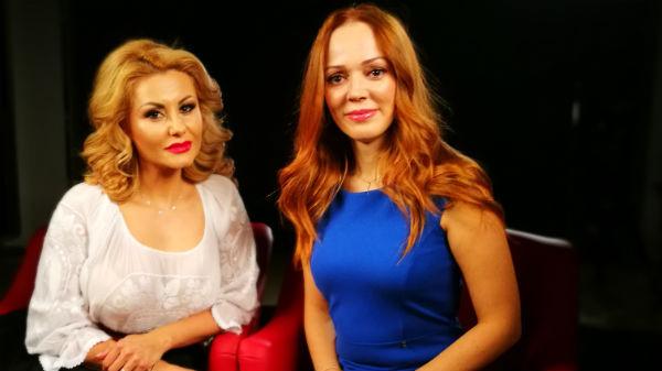 """Drama Emiliei Ghinescu: """"Pentru mine, acasă era iadul"""""""