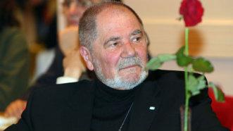 Ion Besoiu a murit. Actorul avea 85 de ani - FOTO&VIDEO