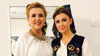 """Nicoleta Voica a slăbit peste 30 de kilograme şi recunoaşte: """"Am făcut trei operaţii într-una"""""""