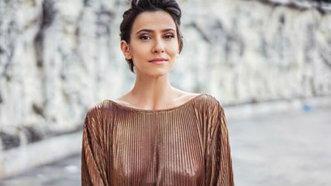 Dana Rogoz e în culmea fericirii! Dezvăluire neaşteptată