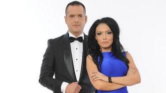"""Mădălin Ionescu, despre noua emisiune: """"Ar putea deveni un fenomen naţional"""""""