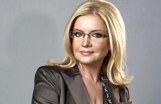 PREMIERĂ: Cristina Ţopescu, concurentă într-un reality-show