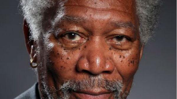 """Mesajul lui Morgan Freeman care te va face să vezi viaţa cu alţi ochi: """"Am milioane de dolari în bancă, dar…"""""""