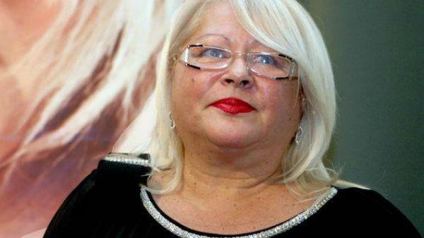 Mirabela Dauer, probleme grave de sănătate din cauza dietei Dukan. La ce pericole te expui