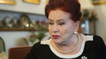 Stela Popescu, drama din spatele zâmbetului! De ce nu a vrut niciodată copii