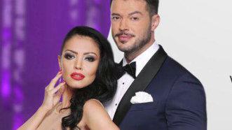 Andreea Mantea a renunţat la emisiunea de la Kanal D. Cine o va înlocui?