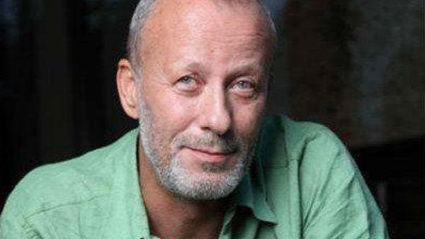 Andrei Gheorghe ar fi murit cu 12 ore înainte de a fi găsit