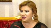 Mihaela Borcea, operată de urgenţă în Austria