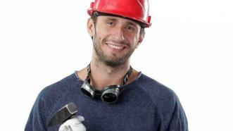 Dragoş Bucur, înlocuit! Cine va fi noul prezentator al emisiunii Visuri la cheie?