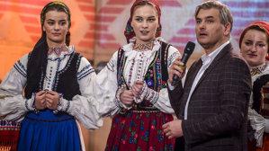 Mircea Radu a fost scos de pe post! Emisiunea oprită înainte de termen. Ce s-a întâmplat?