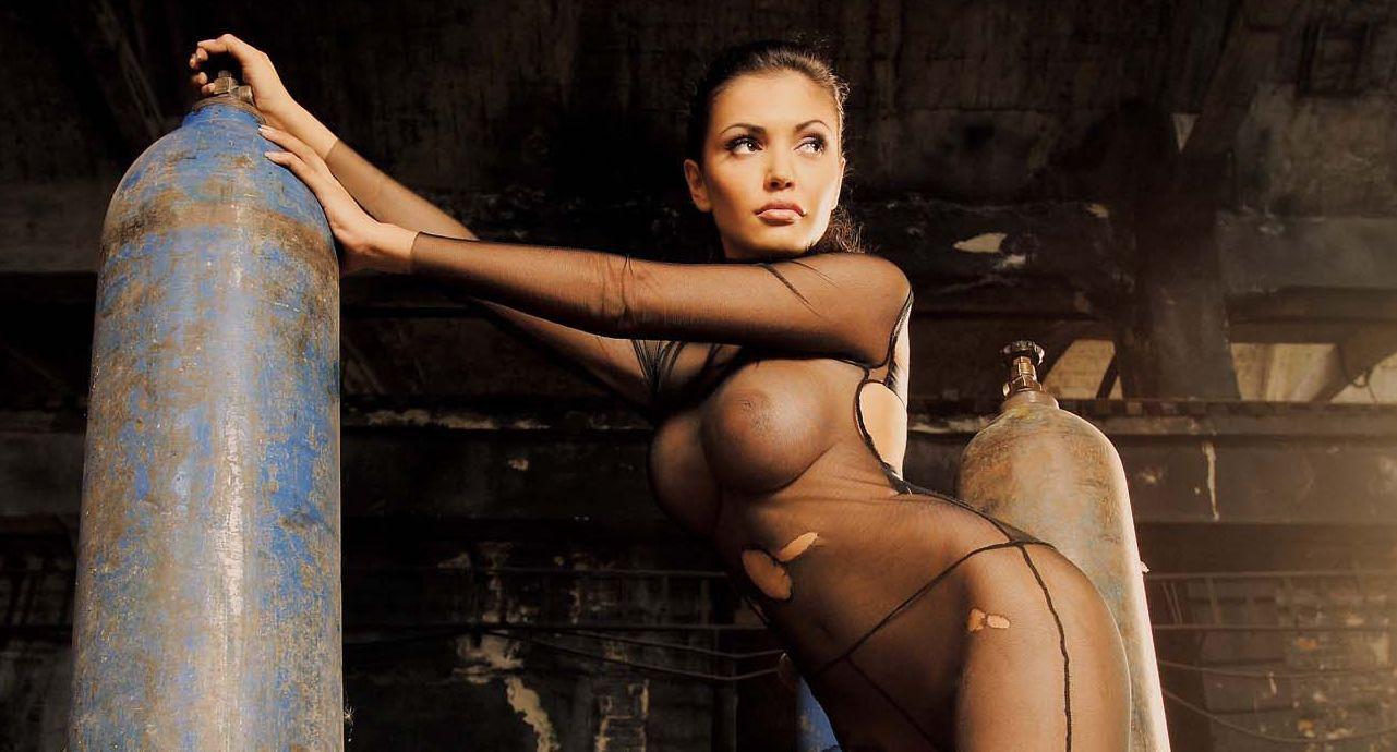 andreea mantea nude