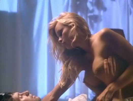 Certainly not Bret michaels pamela anderson sex tape