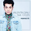 Perfecta (feat Colin)
