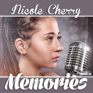 Nicole Cherry, senzatia muzicala a momentului, este cea mai noua artista MediaPro Music!