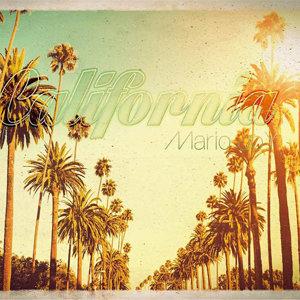 """Cu gândul la soare, Mario Joy lansează videoclipul piesei """"California"""""""