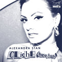 Alexandra Stan - Cliche (Hush Hush) (Extended Version)