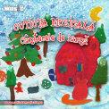 Cutiuta Muzicala - Cantecele de iarna