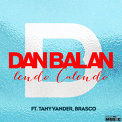 Lendo Calendo (ft. Tany Vander & Brasco)