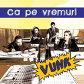 Vunk - Ca pe vremuri (album)