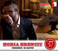 Horia Brenciu - 37