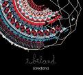 Loredana - Iubiland