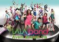 LaLa Band - Avem acelasi vis