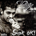 Valentin Dinu feat What's Up - Sunt Ok