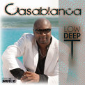 Low Deep T - Casablanca (extended)