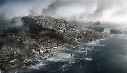 10 filme despre Apocalipsa