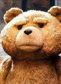 6 personaje tari din filme in 2012