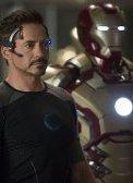 Iron Man 3 - Galerie Foto