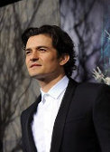 The Hobbit: The Desolation of Smaug - Premiera din Los Angeles