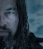 The Revenant: Legenda lui Hugh Glass - Galerie foto