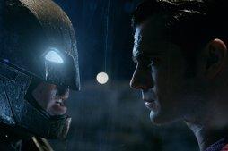 Batman vs. Superman: Zorii dreptăţii-Galerie foto film